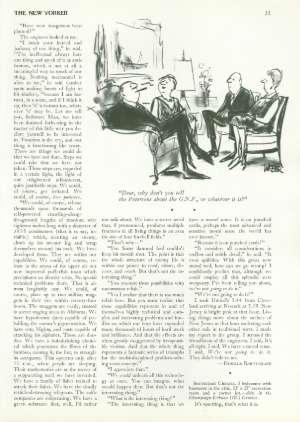 June 10, 1967 P. 34