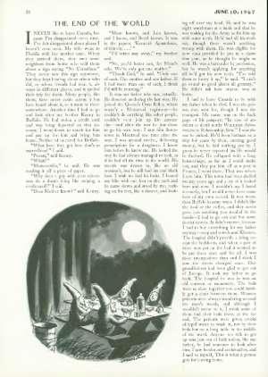 June 10, 1967 P. 36