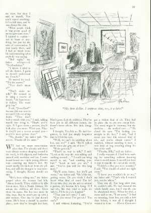 June 10, 1967 P. 38