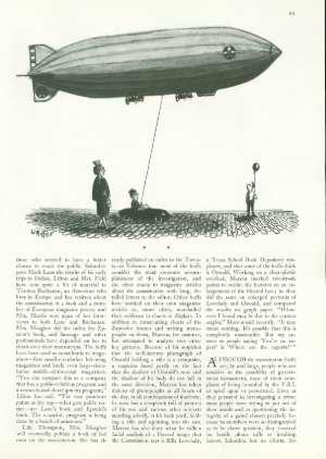 June 10, 1967 P. 44