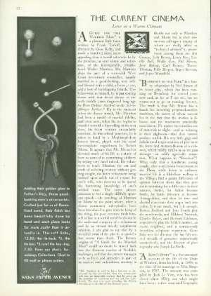 June 10, 1967 P. 72