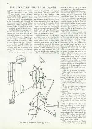 June 10, 1967 P. 82