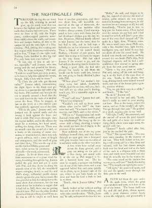 May 11, 1946 P. 24