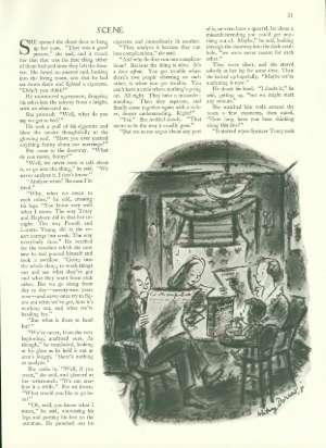 May 11, 1946 P. 31