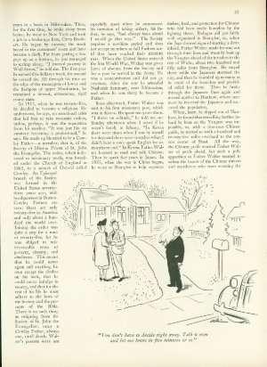 May 11, 1946 P. 34