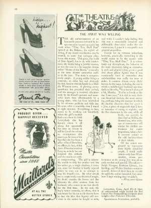 May 11, 1946 P. 48