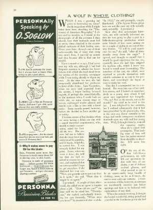 May 11, 1946 P. 54