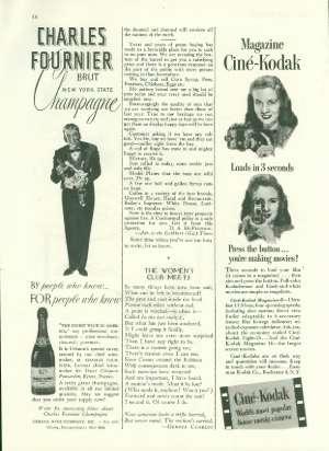 May 11, 1946 P. 58