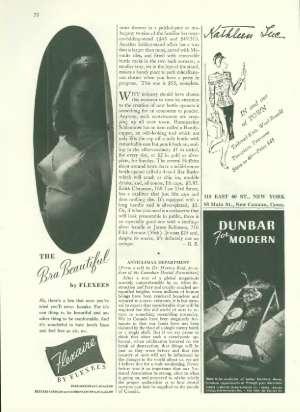 May 11, 1946 P. 71