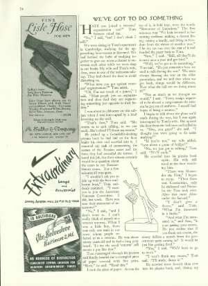 May 11, 1946 P. 74