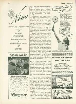 May 11, 1946 P. 79