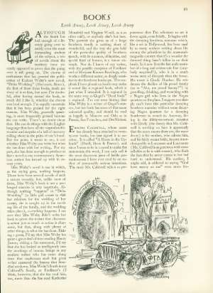 May 11, 1946 P. 89