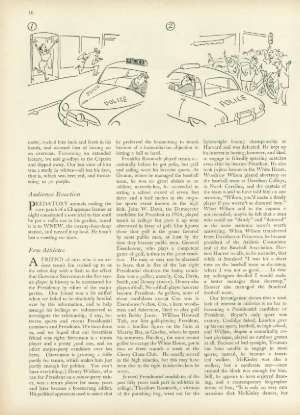 August 30, 1952 P. 16
