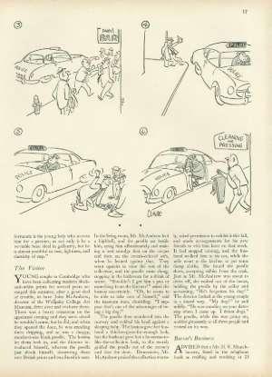 August 30, 1952 P. 17