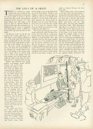 August 30, 1952 P. 25