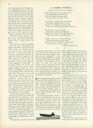 August 30, 1952 P. 28