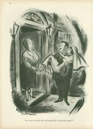 August 30, 1952 P. 31