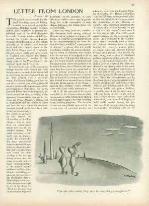 August 30, 1952 P. 67
