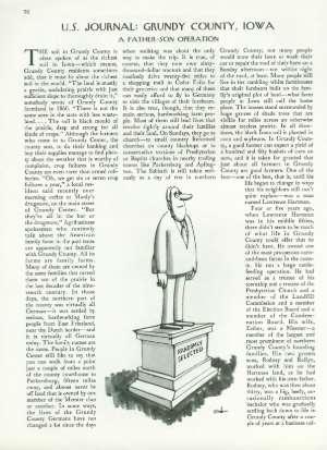 September 20, 1982 P. 98