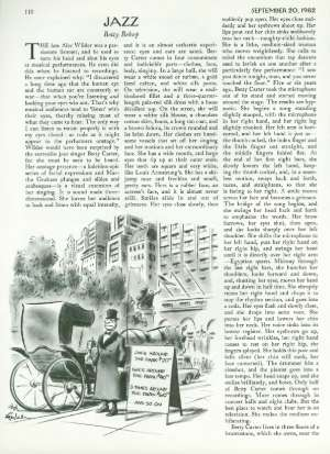 September 20, 1982 P. 110