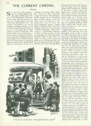 September 20, 1982 P. 124