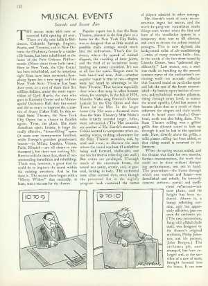 September 20, 1982 P. 132