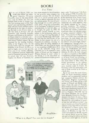 September 20, 1982 P. 136