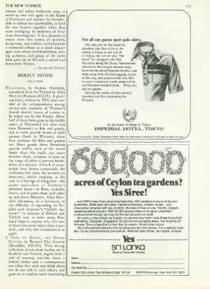 September 20, 1982 P. 151