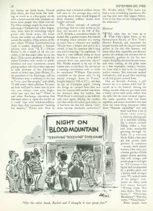 September 20, 1982 P. 30
