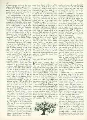 September 20, 1982 P. 32