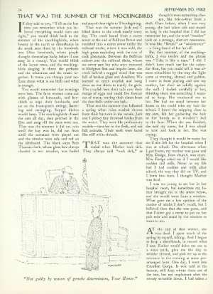 September 20, 1982 P. 34