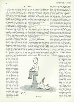 September 20, 1982 P. 38