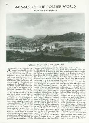 September 20, 1982 P. 46