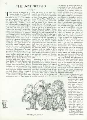 September 20, 1982 P. 90