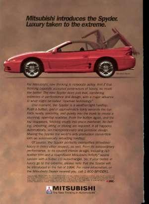 June 27, 1994 P. 101