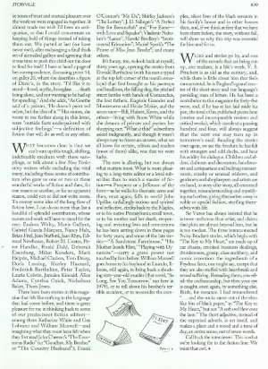 June 27, 1994 P. 108