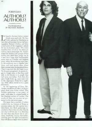 June 27, 1994 P. 110