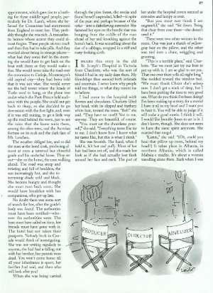 June 27, 1994 P. 118