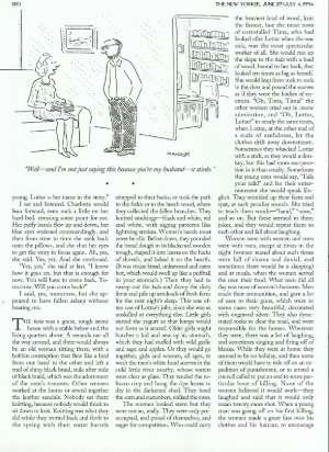 June 27, 1994 P. 121