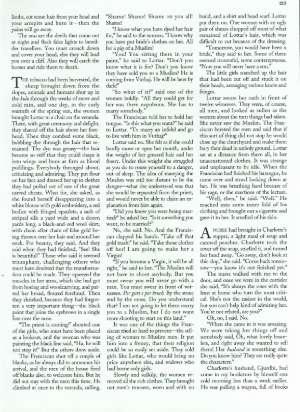June 27, 1994 P. 122