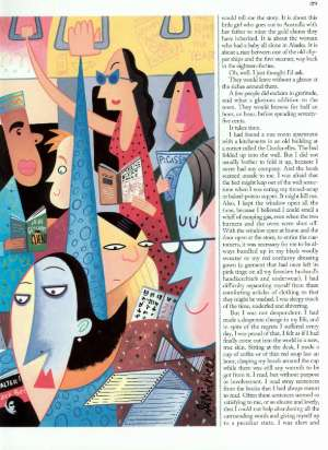 June 27, 1994 P. 128