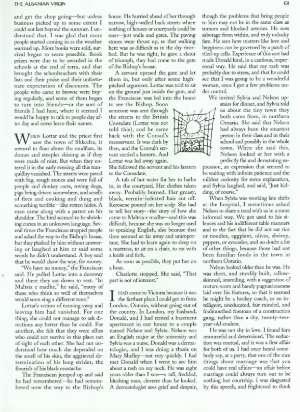 June 27, 1994 P. 130