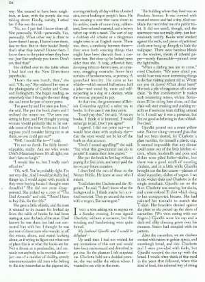 June 27, 1994 P. 135