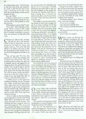 June 27, 1994 P. 139