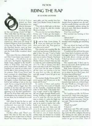 June 27, 1994 P. 142