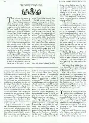 June 27, 1994 P. 144