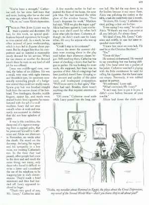 June 27, 1994 P. 148