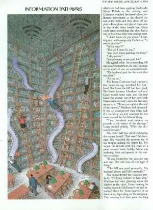 June 27, 1994 P. 150
