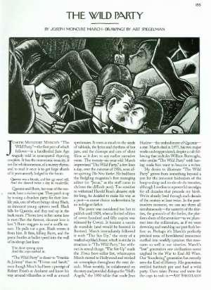 June 27, 1994 P. 155