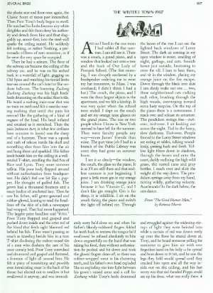 June 27, 1994 P. 167